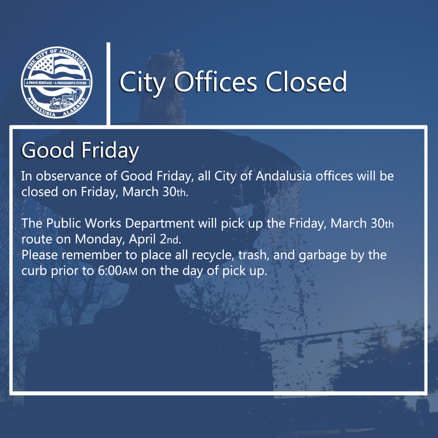 Facebook - City Offices Closed-Good Friday.jpg