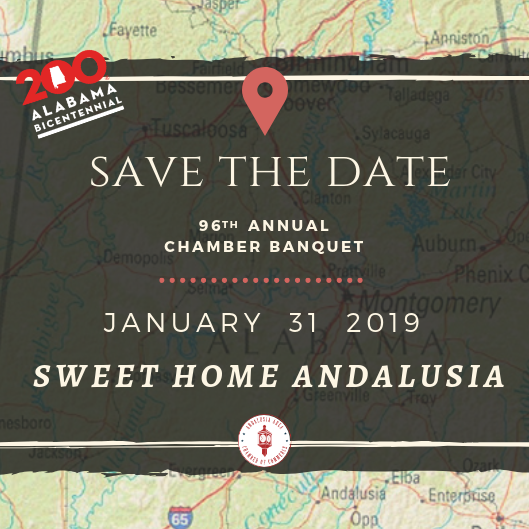 20190131 Banquet Save the Date