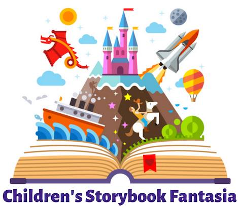 48th Annual Storybook Festival Coterie Club of Andalusia